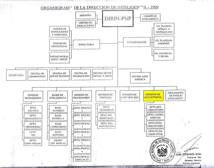 organigrama2.jpg